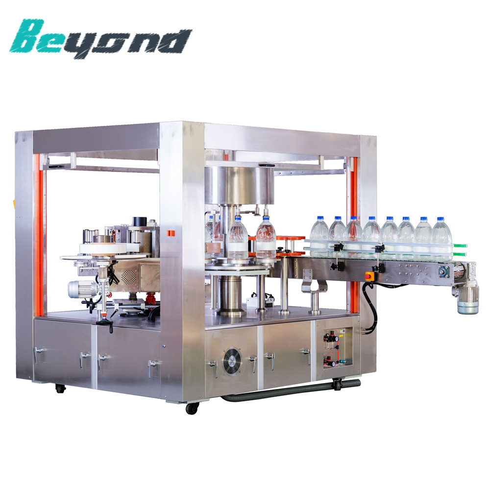 opp-hot-glue-rotary-labeling-machine1.jpg